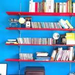 本とCDをまとめて買取!引っ越し前におすすめ口コミ高評価店