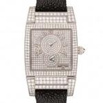 ドゥ・グリソゴノの腕時計は高価買取できるか?全情報まとめ