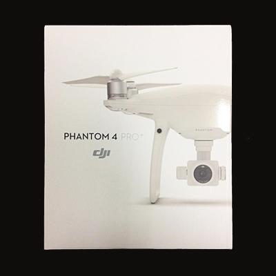 ラジコン4_DJI Phantom 4 PRO