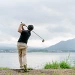 メルカリでゴルフ用品を売る際の注意点と稼ぐためのコツ