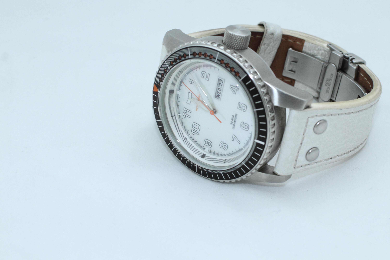 おしゃれな腕時計