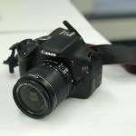 カメラはどこに売ればいい?おすすめの売却方法や買取価格まとめ