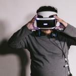 3Dゲーム機「バーチャルボーイ」の買取価格を5社で比較した!