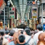大阪でiPhoneを買取してくれるおすすめショップ6選