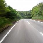 BMWバイク買取の知りたい情報満載!買取相場や査定基準