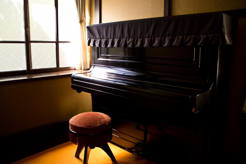 ピアノ 一括査定 評判