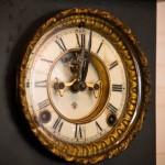 オメガ時計は買取相場をチェックして高価買取を目指そう!