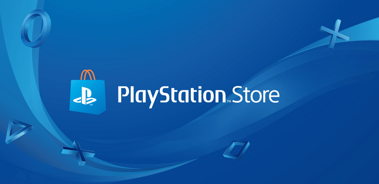 PSstore_title