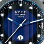 ラドーの腕時計って知ってる?高価買取を実現するテクニック