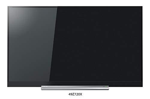 REGZA 49Z720X