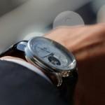 時計を売るならゲオ系列店!買取にまつわる情報をお届けします