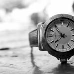 英国ブランド「ダンヒル」時計の買取相場・買取店情報