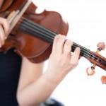 ヴァイオリン買取で絶対にしてはいけないことと買取店紹介