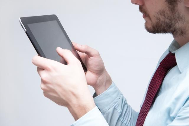 人気メーカーのタブレットは高価買取可能?今現在の買取相場情報