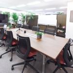 オフィスで不要になった家具は買取へ!全国対応の業者紹介