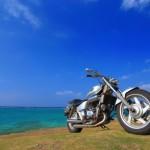 【最新版】中古のバイク買取におすすめ業者BEST5!