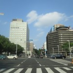 【名古屋】地域で遺品整理業者をお探しなら・おすすめと流れ紹介