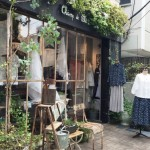 下北沢で古着を買取してもらうならどこのお店がおすすめ?