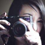 カメラのキタムラのカメラ買取はどう?口コミ評判や査定基準を紹介!