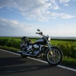 【おすすめ】バイクを高値で買い取ってもらうためのコツと店鋪を紹介!
