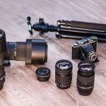 【仙台】高価買取に自信のあるおすすめカメラショップ12選
