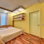 セカンドストリートでの家具の買取方法を徹底解説!