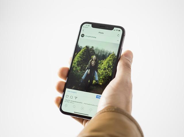 梅田iPhone買取