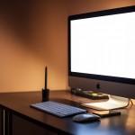 iMacを高く買取ってもらうコツと事前準備まとめ
