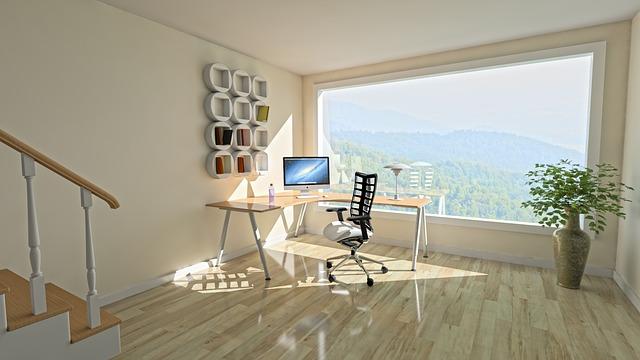architecture-2804083_640