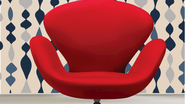 東京でデザイナーズ家具を売るならどこ?おすすめ買取店紹介