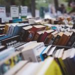 本とCDを高く買取してくれる店舗3選!