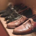 オールデン(ALDEN)の革靴を売るのにおすすめの買取店を紹介
