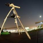 【中古】天体望遠鏡を高く買取してくれるお店教えます!