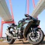 カワサキバイクの高額買取は業者選びで成功を掴む!