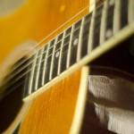ギターを売るなら知っておきたい!高額買取のコツや方法まとめ