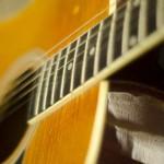 中古のフォークギターを高価買取してもらう3つのポイント