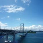 【徳島】初めて遺品整理業者へ申し込む方におすすめ5社!