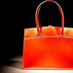 エルメスのバッグを高価買取してもらう方法まとめ
