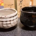 【徳島】骨董品の売り方と県内でベストな買取店情報