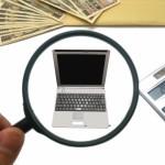 パソコン買取はゲオで可能?進化している最新の買取方法を伝授