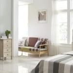 【60VISION】ブランド家具の買取におすすめな店舗をご紹介!