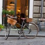 メルカリで自転車を売る際の注意点と稼ぐためのコツ