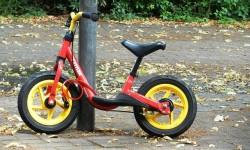 Bike 962693 640 250x150