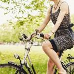 ウチの自転車いくらで売れる?秋葉原のおすすめ買取店5選