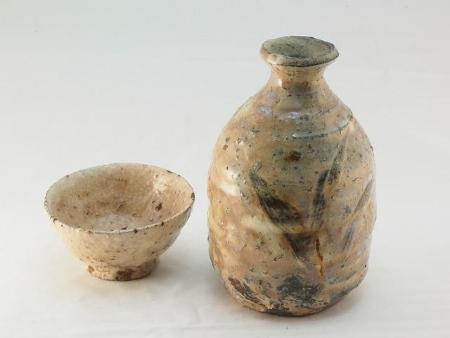 皇室にも献上された日本酒「梵」の買取価格やおすすめ買取店紹介