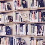 メルカリで本を売る際の注意点と稼ぐためのコツ