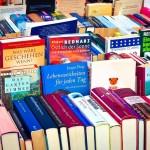 ビジネス書のおすすめの買取店を紹介!高額査定される本の特徴は?
