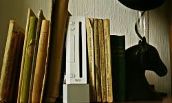 books-493252_1280