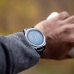ヴェルト(VELDT) の時計を買取に出す際の注意点