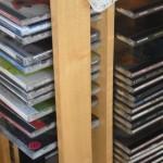 福岡でCDを買い取りしてもらうならどこがおすすめ?